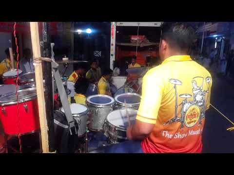 Martand Musical Group(5)