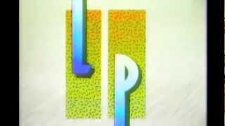 LP Loca Pasion (1989) Remasterizada HD