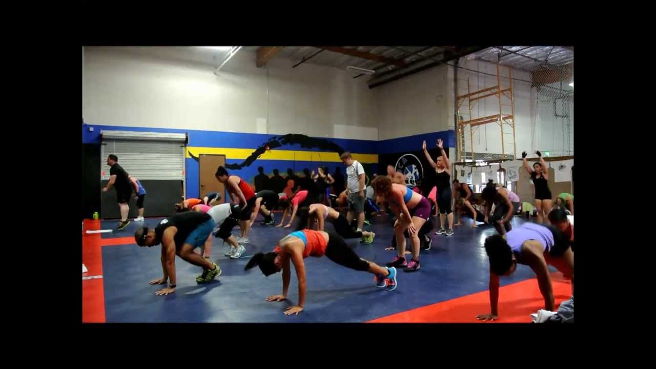 Insanity certification in hayward ca youtube insanity certification in hayward ca 1betcityfo Choice Image