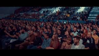 Cel mai MARE show pe care l-a vazut Timisoara cu Bordea, Micutzu & Badea (Official Afte ...