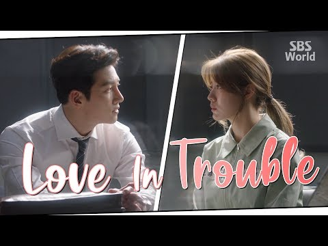 Top 5 Korean Actor & Actress will get Marry in 2020 | korean couples 2020 | from YouTube · Duration:  3 minutes 22 seconds