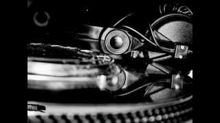 angreji beat remix by DJ RK