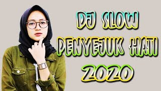 Download Video DJ SLOW PENYEJUK HATI FULL BASS ● BEST DJ SLOW TERBARU 2019 MP3 3GP MP4