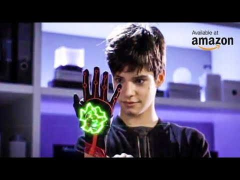 TOP 5 HITECH Robotic Inventions That Give You Superpowers You Can Buy✔️ On AMAZON