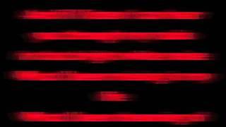 Cobra Starship You Make Me Feel ft Sabi LYRIC VIDEO.mov