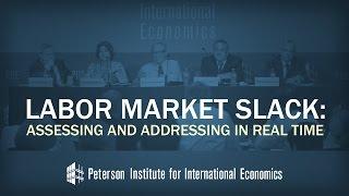 Labor Market Slack Conference: Panel 2