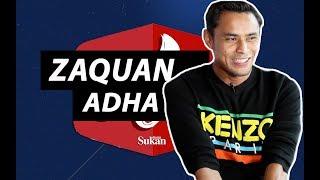 Ole - Zaquan Adha | Kuala Lumpur FA