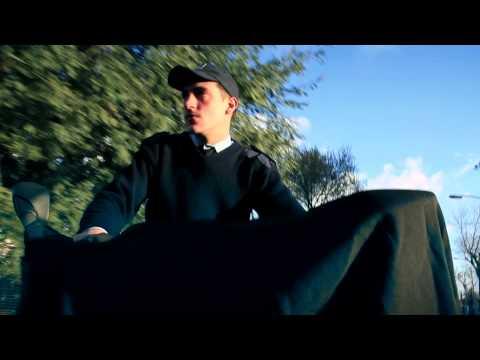 LA ÚLTIMA CARRERA - Capítulo estreno de Voces Anónimas V con Guillermo Lockhart