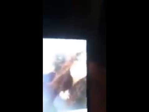 Elif tanyelitan sex videos