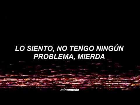 Tony Montana - Agust D ft. Jimin (BTS) [Traducida Al Español]