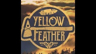 Yellow Feather LIVE @ Salvage Station 7-20-2018