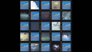 Donald Byrd - Places and Spaces HQ