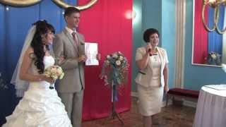 драматический театр - свадьба роспись