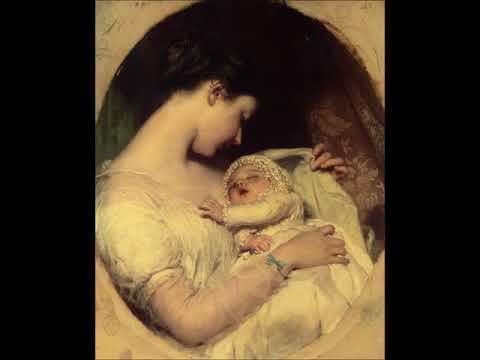 "Jules Massenet ""Hérodiade"" (Michel Plasson)"