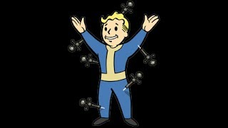 Fallout New Vegas Glitchless Speedrun World Record [29:20 w/o loads]
