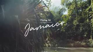 Flying to Jamaica | Our favourites around Montego Bay
