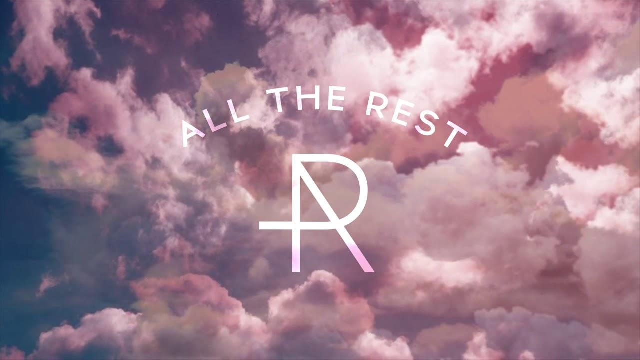 All the Rest – Kitchen Floor Lyrics   Genius Lyrics