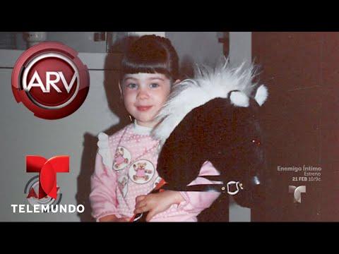 Insólito, se arrancan el pelo hasta quedarse calvos | Al Rojo Vivo | Telemundo