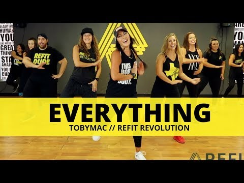 """Everything"" 
