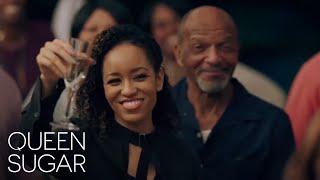'Queen Sugar' Returns in 2019   Queen Sugar   Oprah Winfrey Network