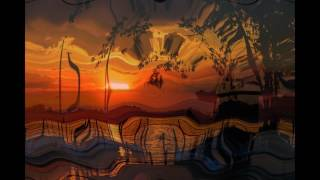Miramare's Sunsets