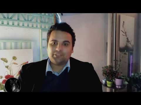 Découvrez Jérémy Marouani, l'artiste Illusionniste dans son interview.