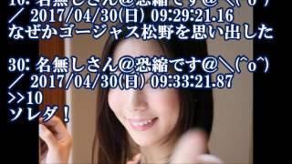 【清楚】お天気キャスター・池岡星香、女優&モデル目指します! 他にも...