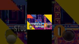 Sonic mania exe android videos / InfiniTube