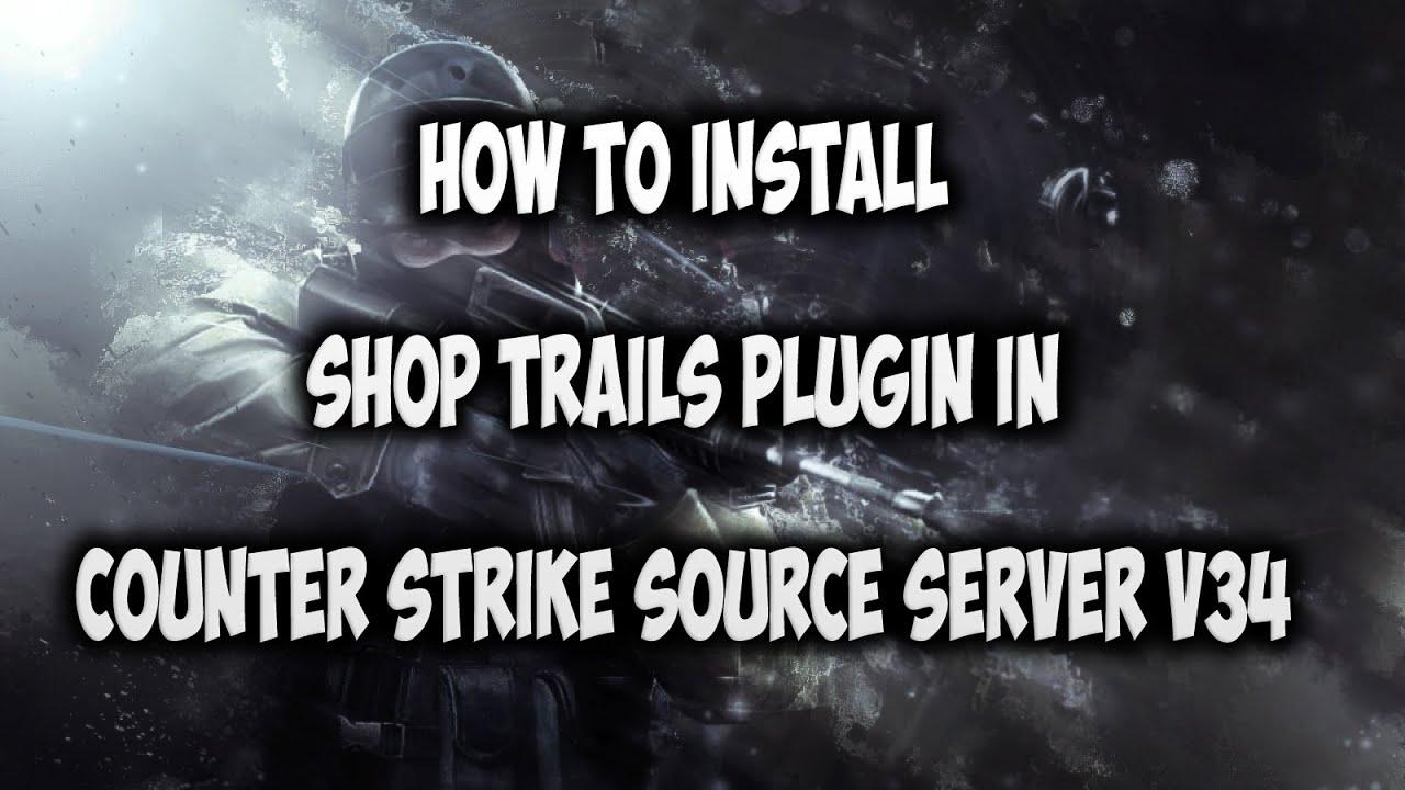 Плагины для shop сервера в css продвижение сайтов в г пенза