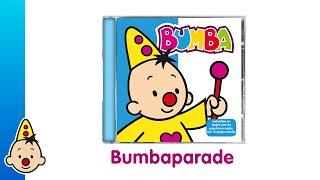 Kijk Bumba parade filmpje