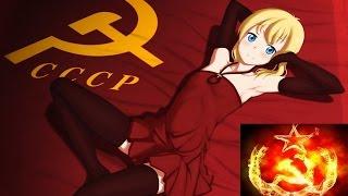 22 ФАКТА про СССР, КОТОРЫЕ ТЫ не ЗНАЛ // MegaShow TV