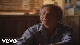 George Jones - The Old Man No One Loves YouTube Videos