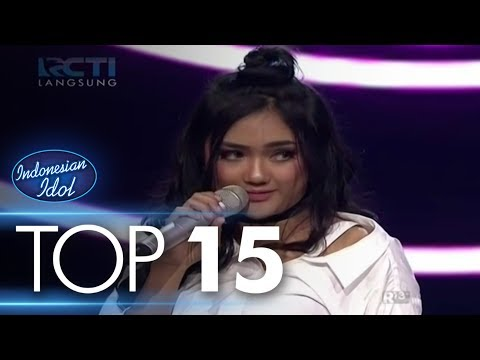 Download Lagu marion jola damn i love you (idol 2018) mp3