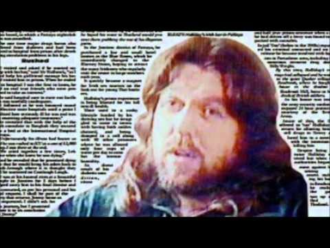 Brian Goudie Serial Swindler Part 2