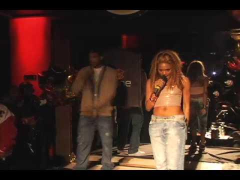 Hot 97's Monse Presents: Monse's Sunday Night Showcase ...
