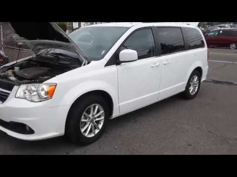 [EQHS_1162]  Dodge Grand Caravan Fuse Box Locations 2008 to Present - YouTube | 2008 Dodge Caravan Fuse Box |  | YouTube