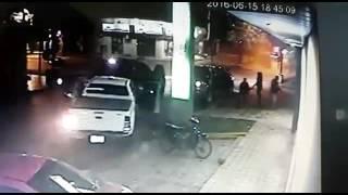 Repeat youtube video La emboscada y asesinato de Jorge Rafaat