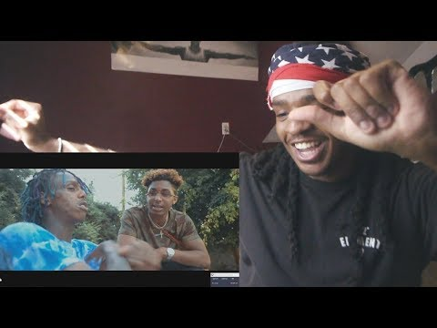 WHAT ELSE!?! | DDG & Famous Dex