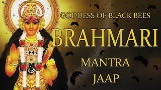 Bhramari Jaap Mantra 108 Repetitions