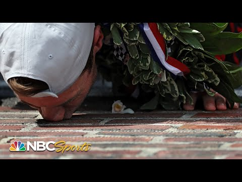 Indianapolis 500: Top 5 overdue wins   Indy 500   Motorsports on NBC