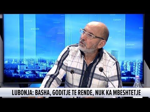 Meta President, parashikimi i Lubonjës: LSI rrezikon të futet në ombrellën e PS-së