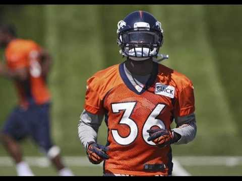 Kayvon Webster SportsManRadio interview