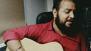 Daryaa | Manmarziyaan | Amit Trivedi | Cover | Mihir Mehta