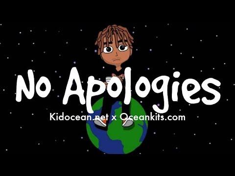 [FREE] Juice Wrld x Lil Skies x Lil Uzi Vert Type Beat 2018 - No Apologies
