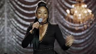 Relationship Advice with Tiffany Haddish - She Ready! From the Hood to Hollywood!