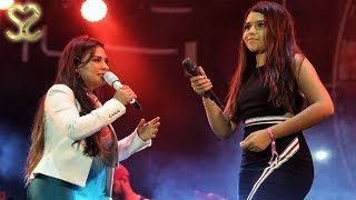SHOW GAROTA VIP EM FORTALEZA (23/04/2018)