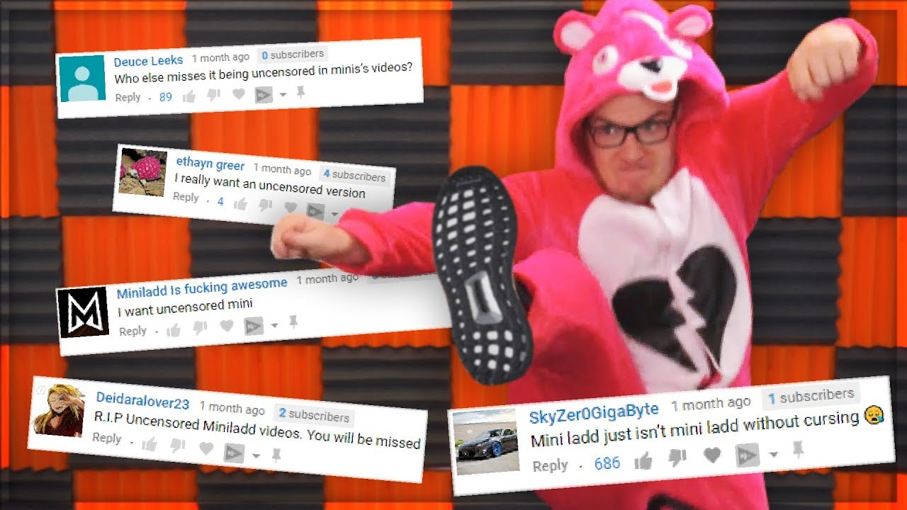 giving-the-people-what-the-want-r-miniladd-subreddit