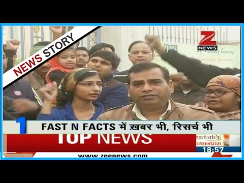 Fast N Facts | Punjab, Goa to vote for assembly elections tomorrow
