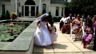 Ceresville Mansion | Wedding Montage Video