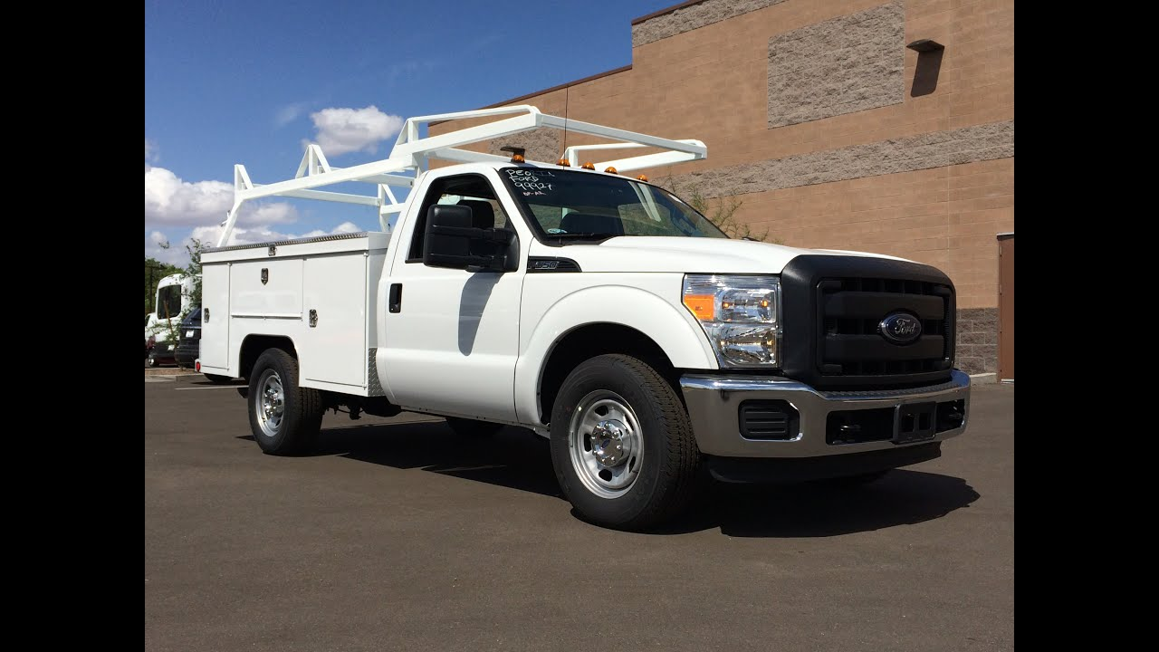 waste connecticut service all item hauler truck trash ford inc inventory